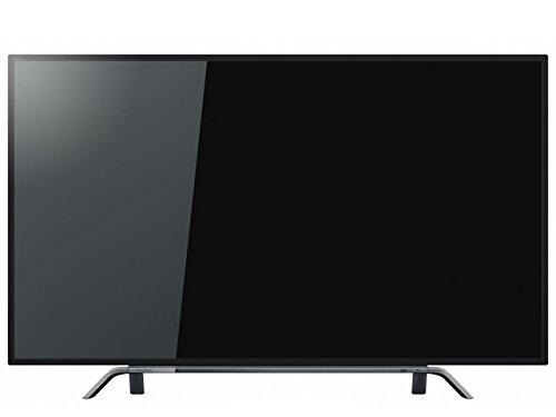 東芝 50V型地上・BS・110度CSデジタル4K対応 LED液晶テレビ(別売USB HDD録画対応)REGZA 50Z810X