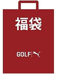 [プーマ] プーマゴルフ 【メンズ】 福袋 4点SET