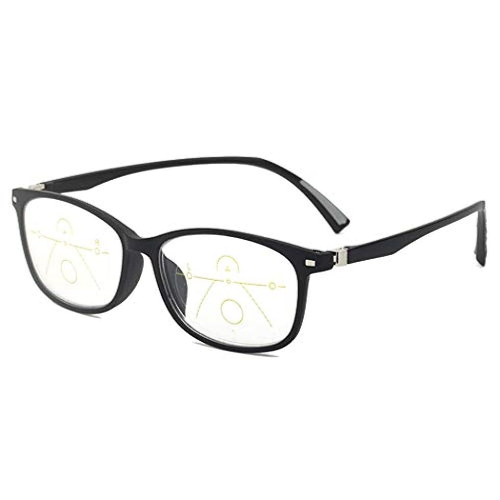正確性差別教育老眼鏡 、 軽い リーディン シ ンプルで締付け感なし 使いやすい老眼鏡 、慰安ファッション品質読者