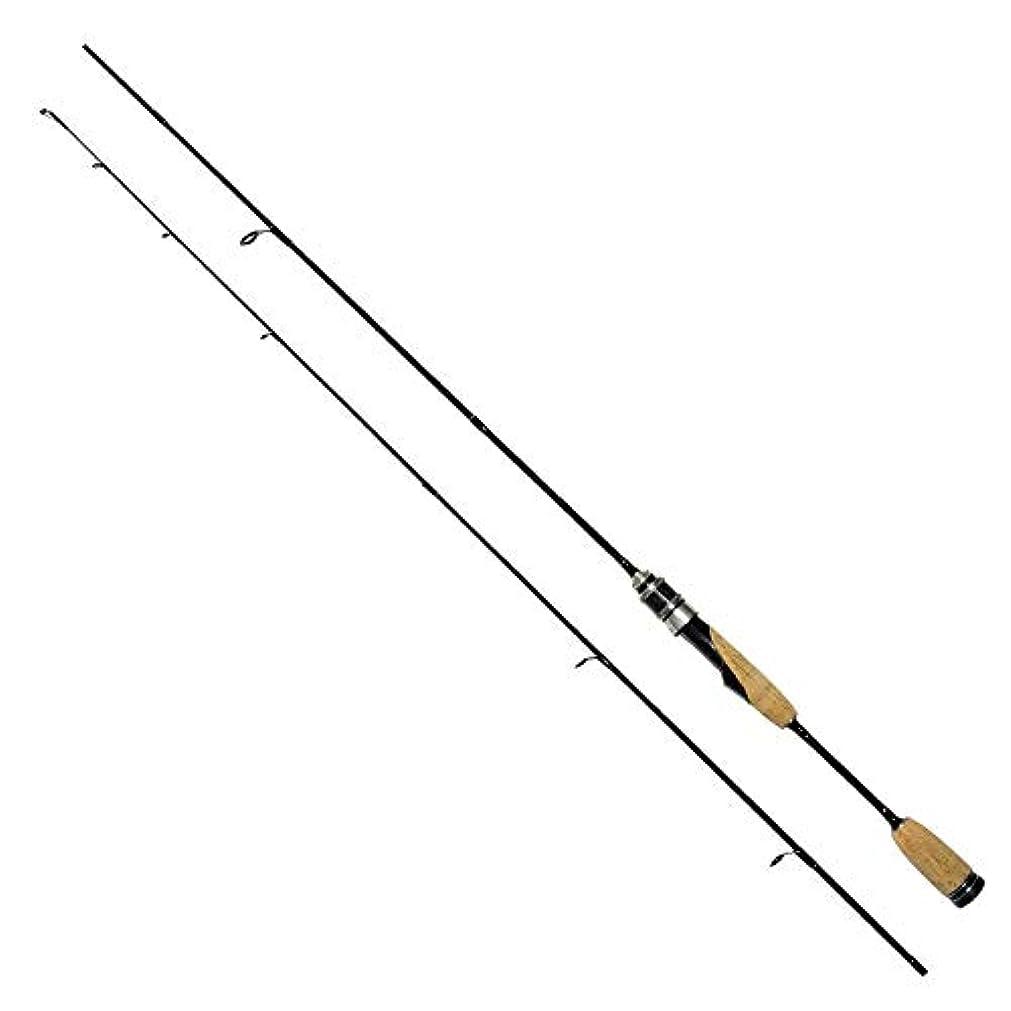 広大な悲しい前HYBJP 釣り竿 釣りロッド 耐久性 伸縮可能 初心者 釣り 便利 操作簡単 フィッシングロッド アウトドア