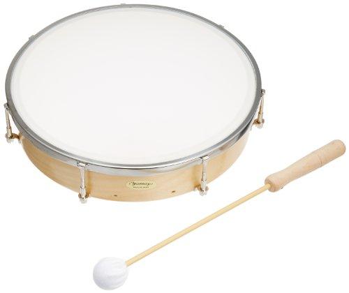 ヤマヨ 体育用太鼓 170