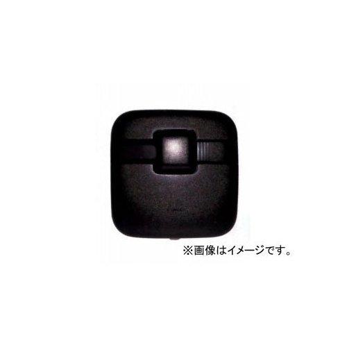 大東プレス ( DAITO PRESS ) サイドアンダーミラー UD 90- DA-254