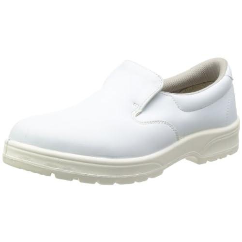 [サンダンス] sundance,Ltd. C-188 C-188 WHITE(White/24)