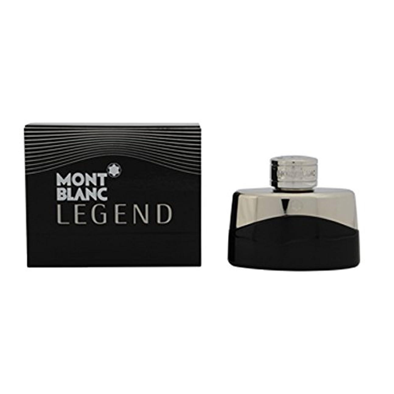 ふざけた窒素閉じ込めるモンブラン MONT BLANC レジェンド LEGEND メンズ 香水 ET/SP/30ml 406-MV-30[並行輸入品]