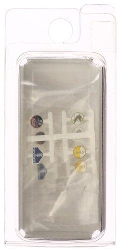 TOMIX Nゲージ 0851 ヘッドマーク (EF66用・A)