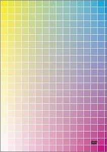 10th Anniversary Complete Visual Collection of T.M.Revolution『1000000000000』-billion- [DVD]の詳細を見る