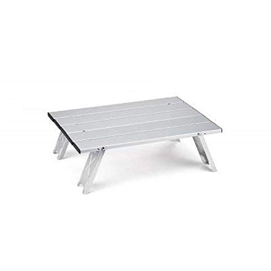 砂オーブンに負ける折りたたみローテーブル 24個入り*UT