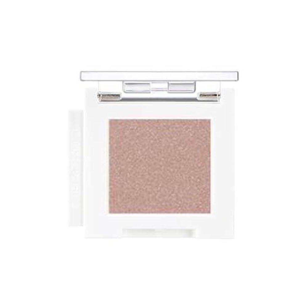 荒涼とした寸法指令[ザ?フェイスショップ] THE FACE SHOP [モノ キューブ アイシャドウ (シマ一) 23カラー] (Mono Cube Eyeshadow (Shimmer) 2.0g - 23 shades) [海外直送品...