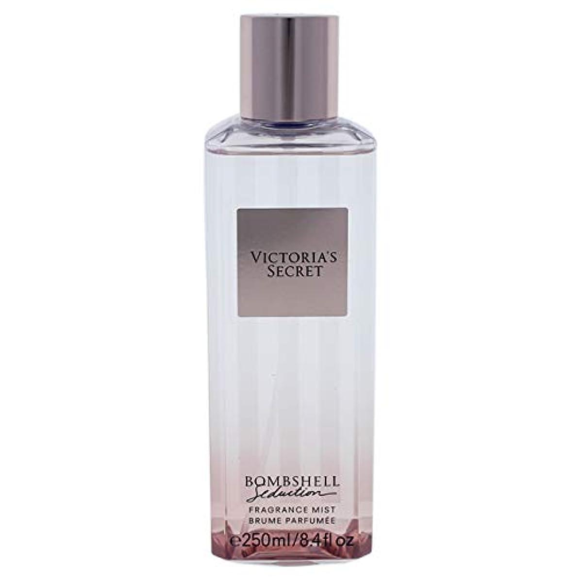 小競り合い隠されたジャケット【並行輸入品】Victoria's Secret Bombshell Seduction Fragrance Mist ヴィクトリアズシークレットボムシェルセダクションミスト250 ml