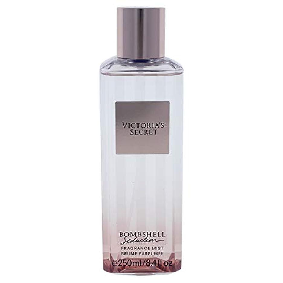 期待するバッチインカ帝国【並行輸入品】Victoria's Secret Bombshell Seduction Fragrance Mist ヴィクトリアズシークレットボムシェルセダクションミスト250 ml