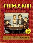 Jumanji: A Storybook