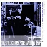 Style Council - Our Favourite Shop (DELUXE EDIT...
