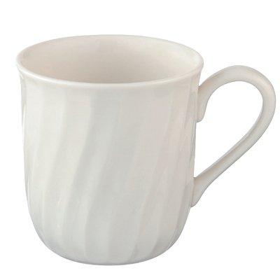 森修焼 旨陶マグカップ