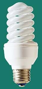 パナソニック パルックボール スパイラル D25形 電球100形タイプ 電球色  EFD25EL22