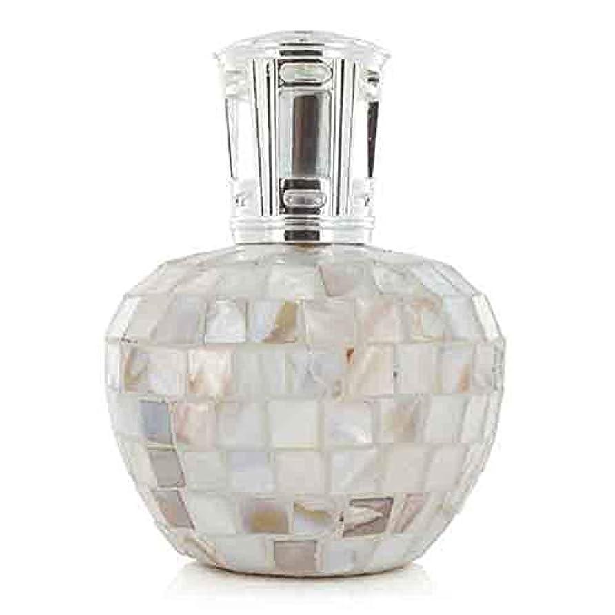 Ashleigh&Burwood フレグランスランプ L オーシャンクイーン FragranceLamps OceanQueen アシュレイ&バーウッド