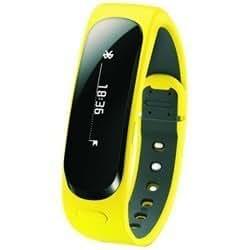 Talkband B1/Yellow(55020078) [ Talkband B1/YW ]
