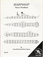 Harpoon 4–プレイヤーのハンドブック