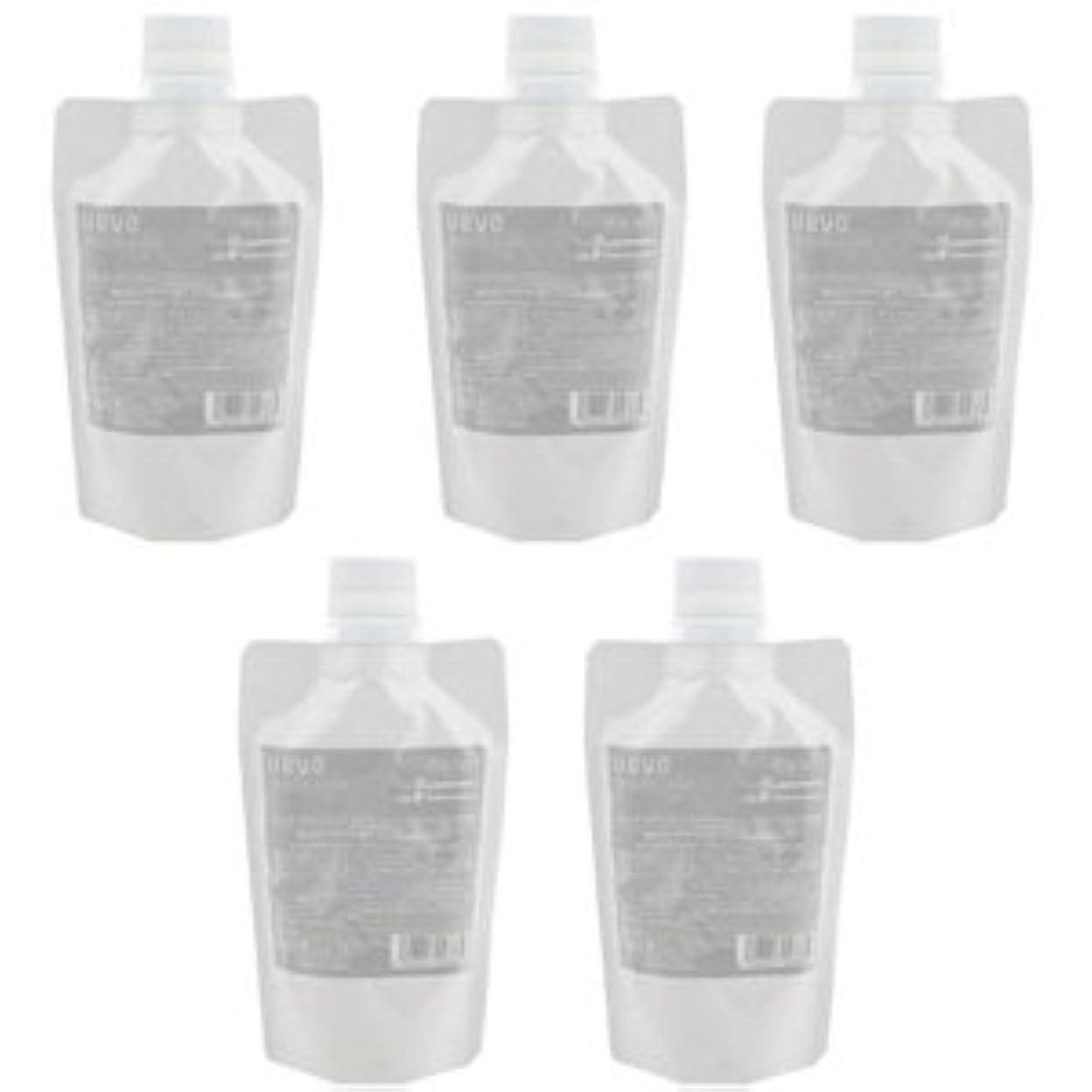 禁止する分離愛国的な【X5個セット】 デミ ウェーボ デザインキューブ ドライワックス 200g 業務用 dry wax