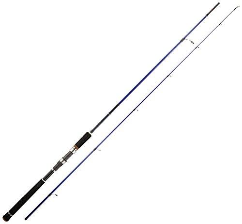 メジャークラフト ワインドロッド スピニング ソルパラ SPS-832MW 8.3フィート 釣り竿