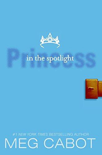 The Princess Diaries, Volume II: Princess in the Spotlightの詳細を見る
