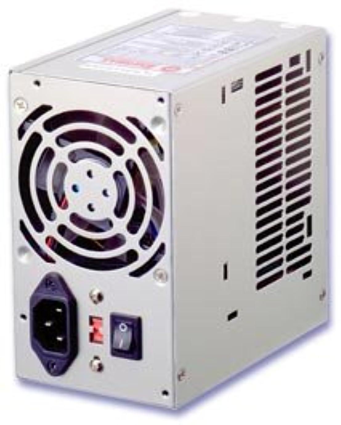 コンサルタント変装王位400W PowerMac G4 (Gigabit Ethernet 以降)用電源ユニット