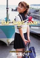 Your Sweet Lover [DVD]