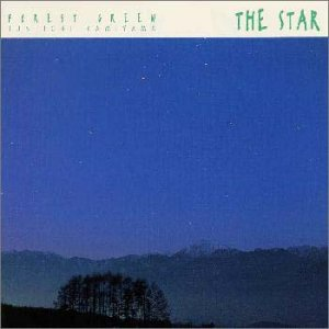 FOREST GREEN 3 ― The Star