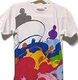 ラブライブ BEAMS コラボTシャツ sサイズ