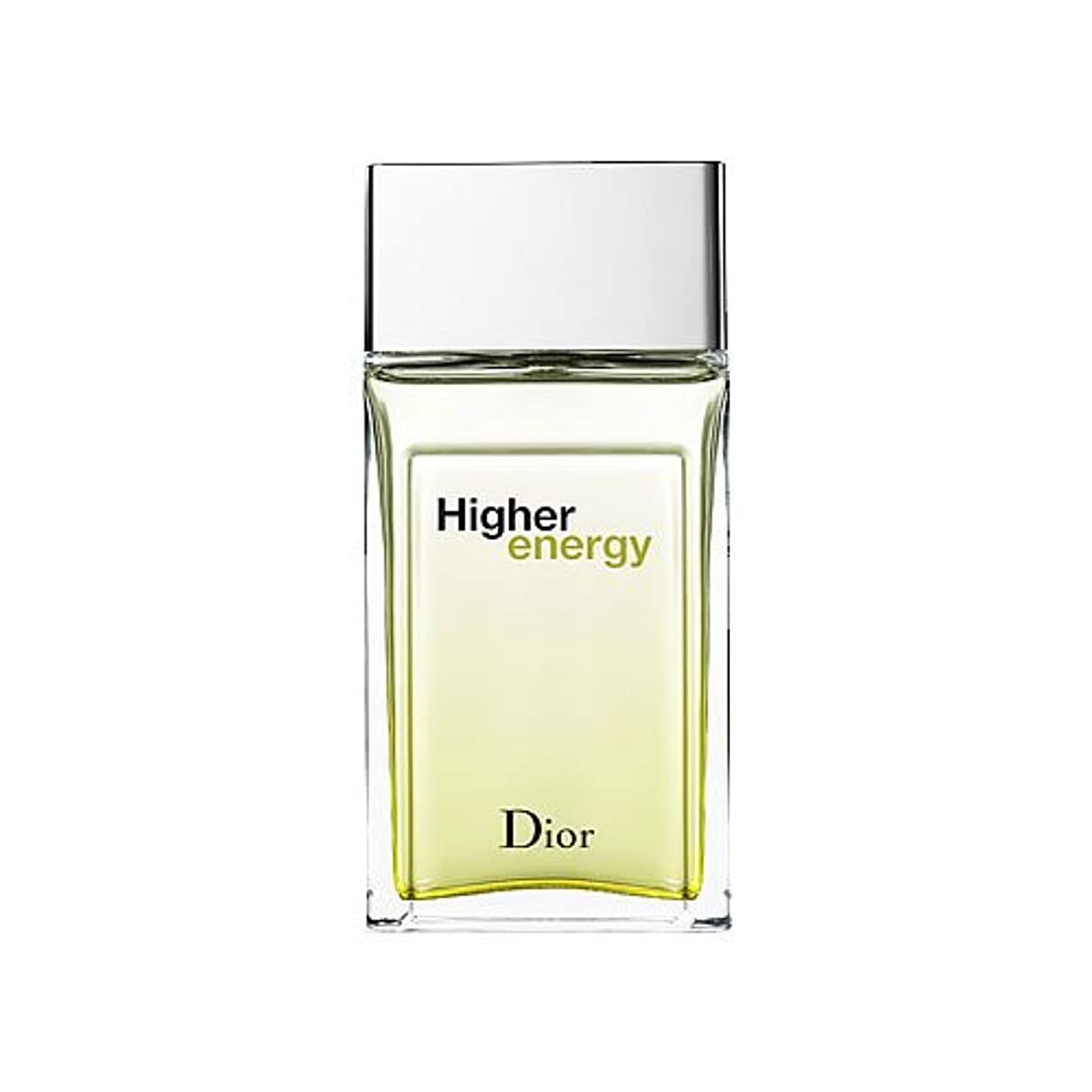 桃きらめく見つけるクリスチャン ディオール(Christian Dior) ハイヤー エナジー EDT 100ml[並行輸入品]