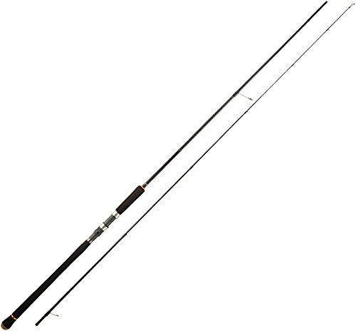 メジャークラフト ショアジギングロッド スピニング 3代目 クロステージ CRX-942SSJ 9.4フィート 釣り竿
