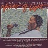All Time Gospel Classics Vol 2