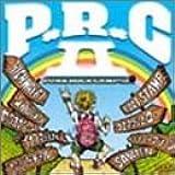 PUNK ROCK CAMP!!2
