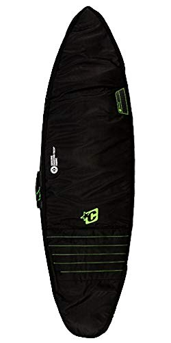 CREATURES OF LEISURE SHORTBOARD DOUBLE