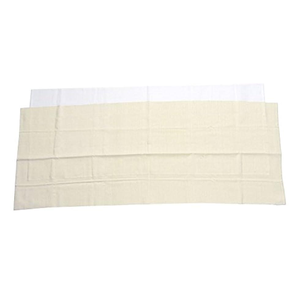 変形空気鋼快肌布(旧名 毒出し帯)