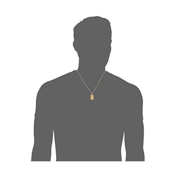 [オロビアンコ] Orobianco シルバー...の紹介画像2