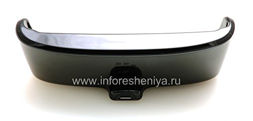 Research In Motion BlackBerry Torch 9800用シンクロポッド ■並行輸入品■
