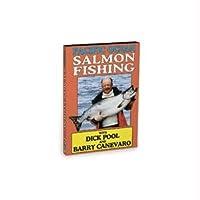 Pacific Ocean Salmon Fishing [DVD] [Import]