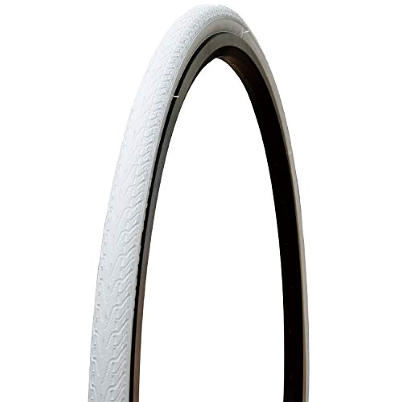 教師の日意外予定パナレーサー(Panaracer) タイヤ [650×25C] パセラ ホワイト 別注オリジナルカラー 8W625-18-W-N