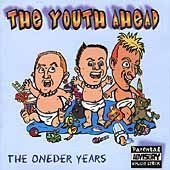 The Oneder Years by Youth Ahead
