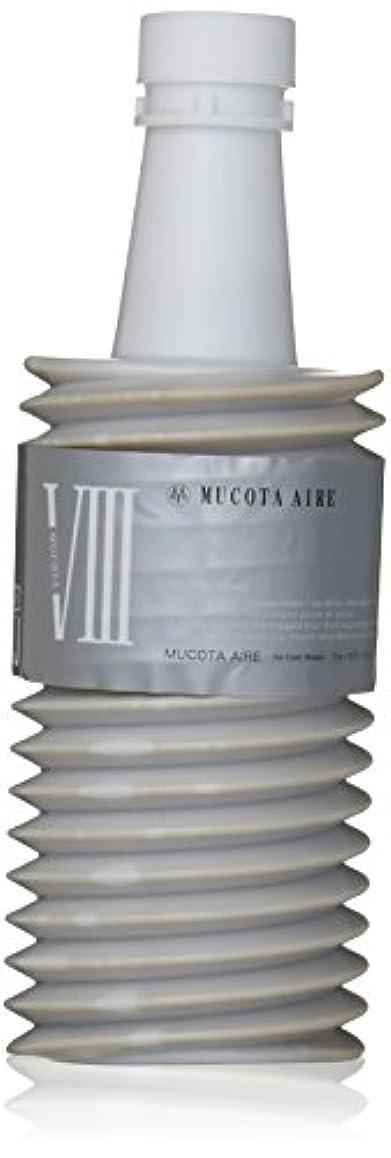 不適アラバマあいまいなムコタ アデューラ アイレ08 フォーカラー ウィークリー 700g (業務用レフィル)