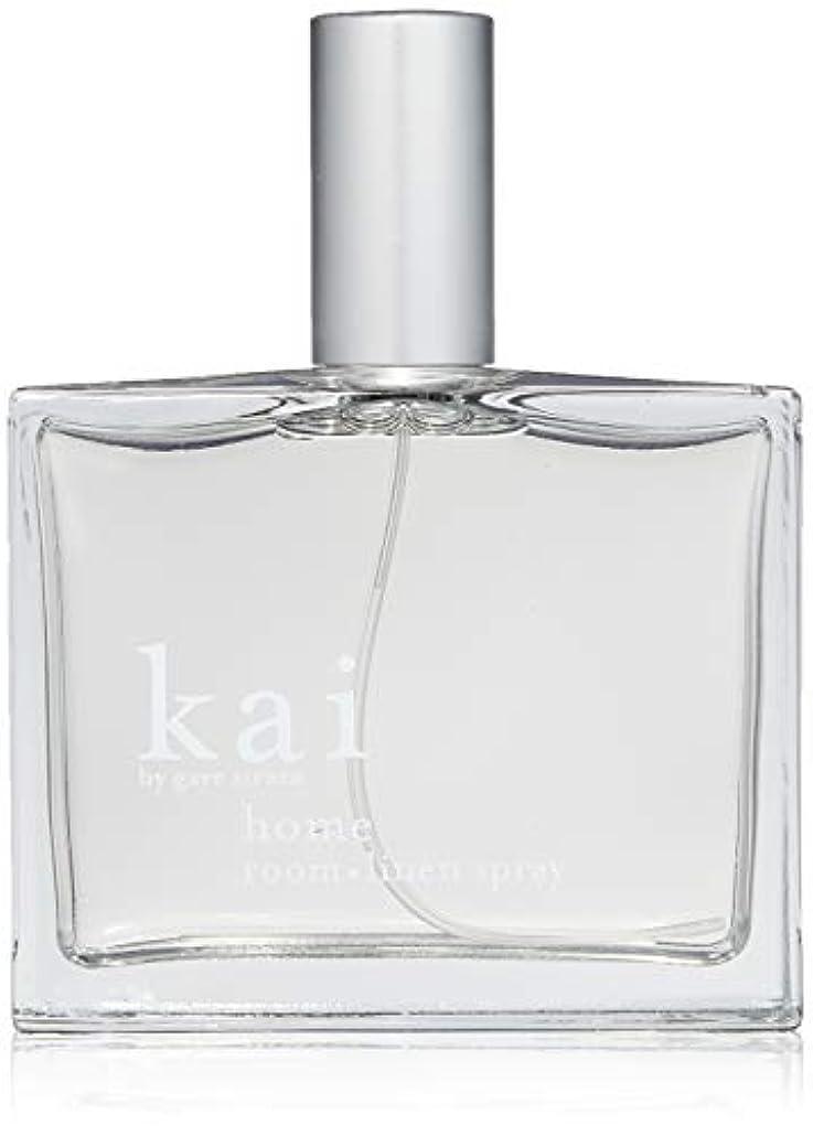 花火上下するタイプkai fragrance(カイ フレグランス) ルームリネンスプレー 100ml