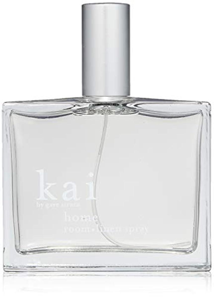 延期するルネッサンス子供時代kai fragrance(カイ フレグランス) ルームリネンスプレー 100ml