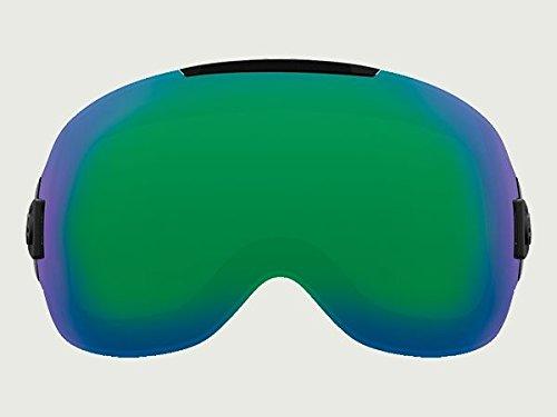 Abom Goggle交換レンズ