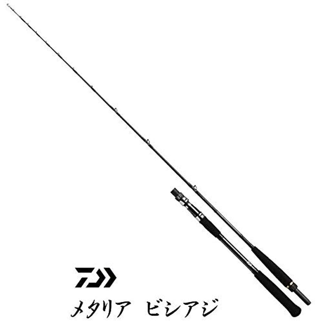 復讐驚き拒絶するダイワ(DAIWA) メタリア ビシアジ M-170
