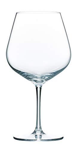 東洋佐々木ガラス ワイングラス ディアマン ブルゴーニュ 730ml 日本製 食洗機対応  RN-11285CS