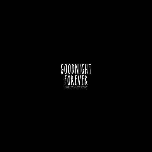 Amazon Music - Goodnight Forev...