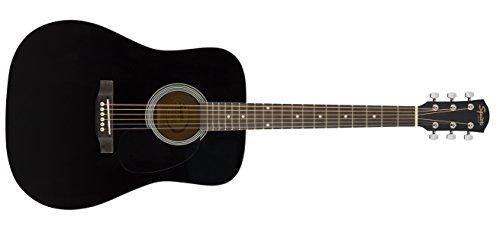ギターストローク 初心者と上級者の違いを解説の画像