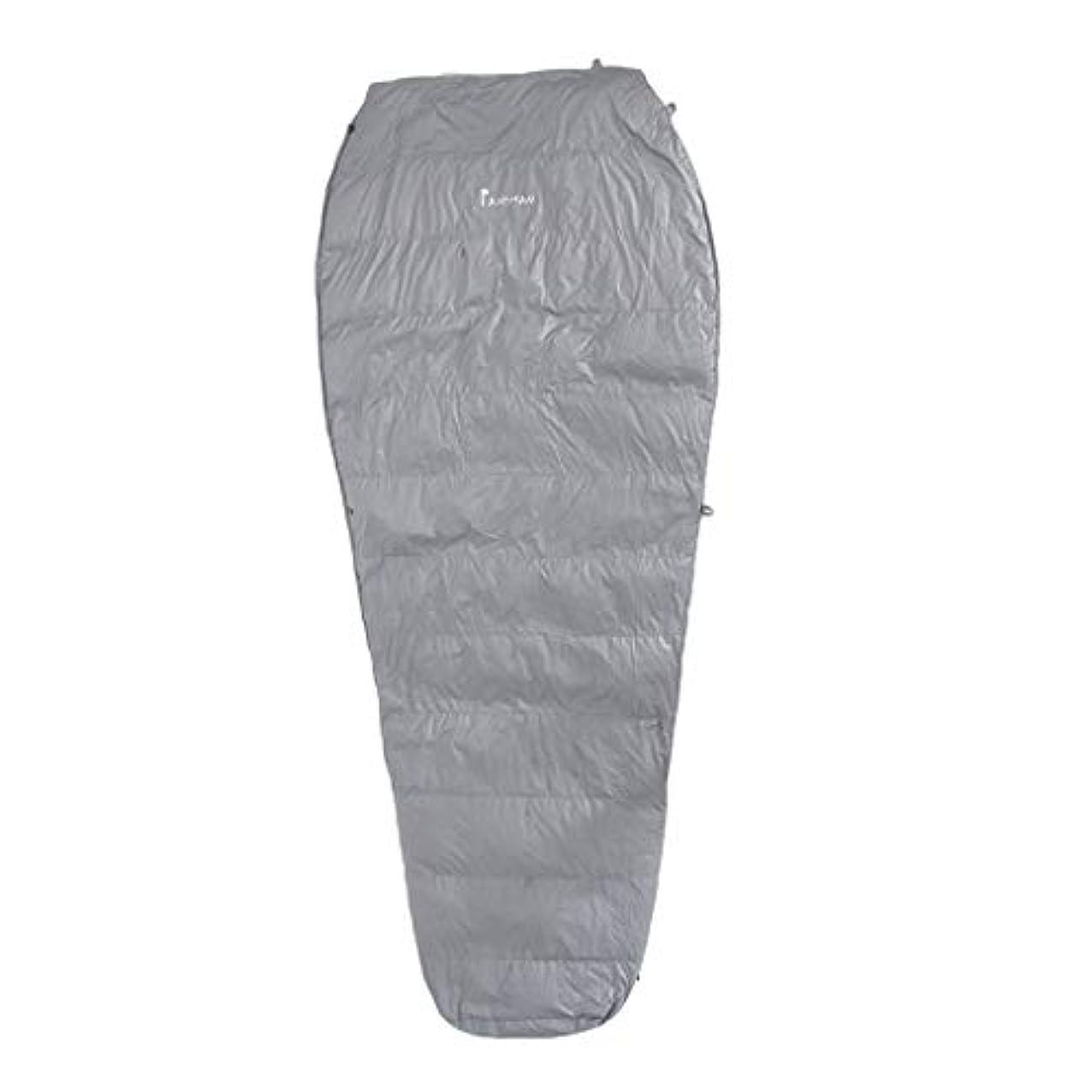 シード継続中傾くBaoblaze 超軽量 寝袋ライナー ブランケット キャンプ用 寝具 全2色