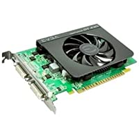 GeForce GT 430 1 GB 128ビットddr3 PCI Express 2.0 x16 HDCPビデオカード準備 – 認定Aristocrat互換性by Trestle Corporation