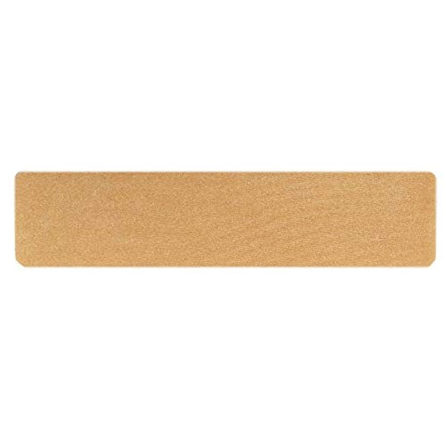 スラック配る物理的な弾力性シリコーン瘢痕ゲルアウェイストリップ貼り付け医療外傷熱傷皮膚修復瘢痕治療パッチRemovel瘢痕 - 皮膚